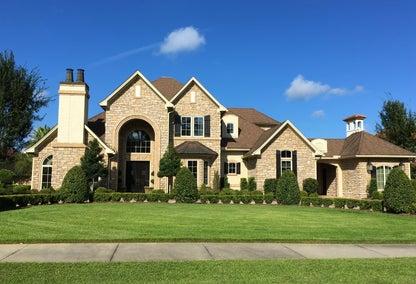 Glen Kernan Homes For Sale In Jacksonville Fl Real