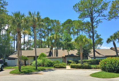 Condos For Sale At The Pointe In Ponte Vedra Beach