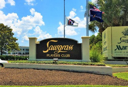 Homes For Sale In Sawgrass Players Club Ponte Vedra Beach