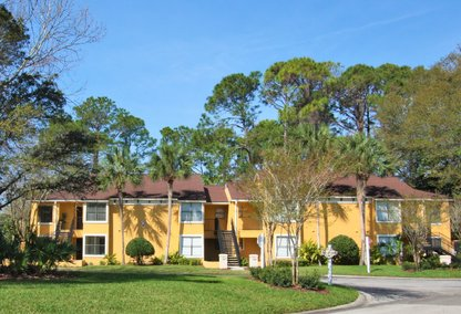 Summer House Ponte Vedra Condos For Sale