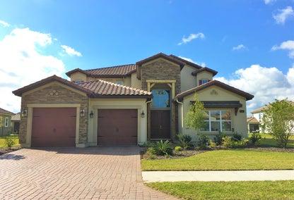 Tamaya homes for sale jacksonville fl - 4 bedroom homes for sale in jacksonville fl ...