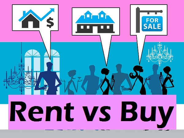 0_rent_vs_buy_600