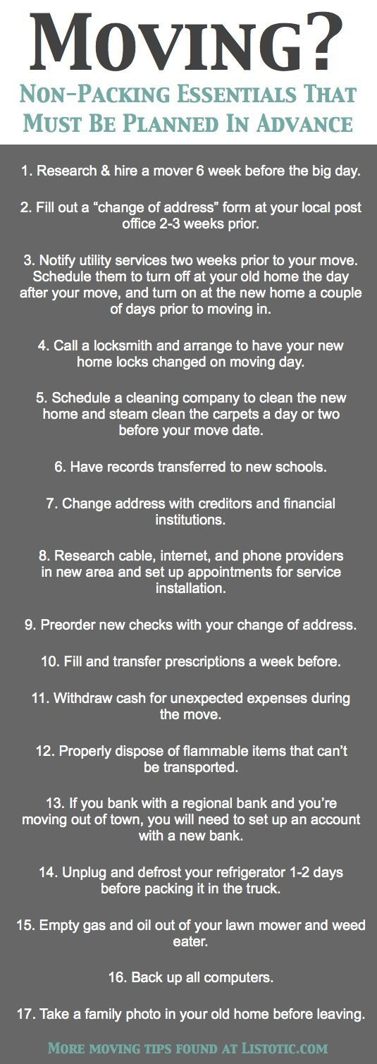 17_moving_tips_1509