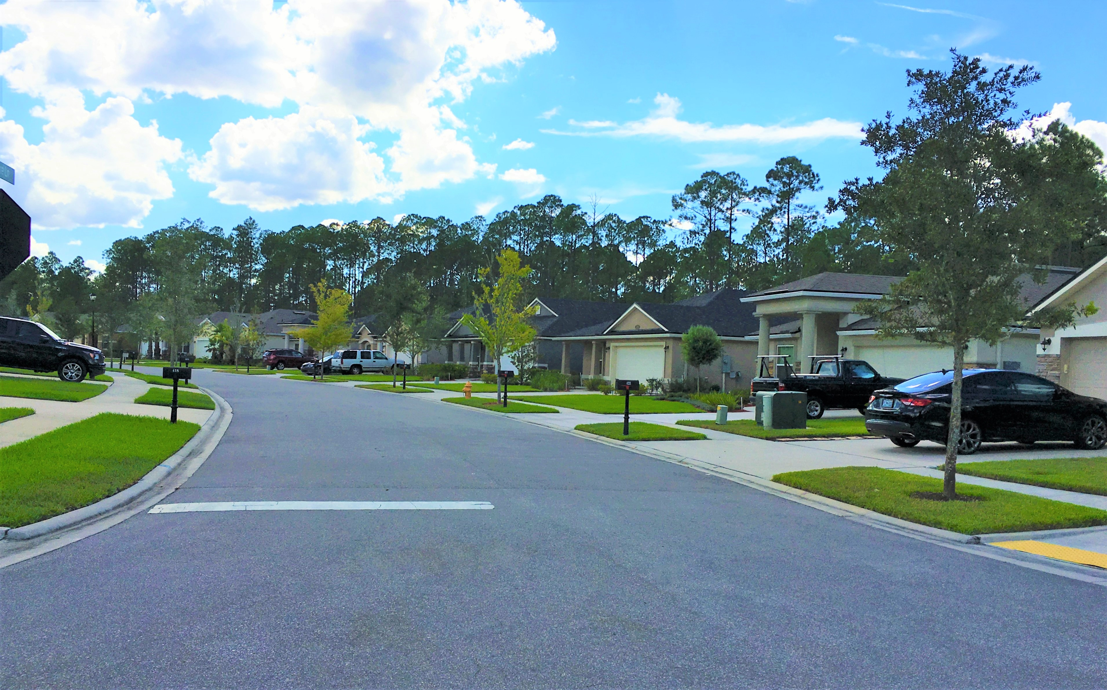brookwood florida See photos, floor plans and more details about brookwood club apartments in  jacksonville, fl visit rentcom® now for rental rates and other information about .