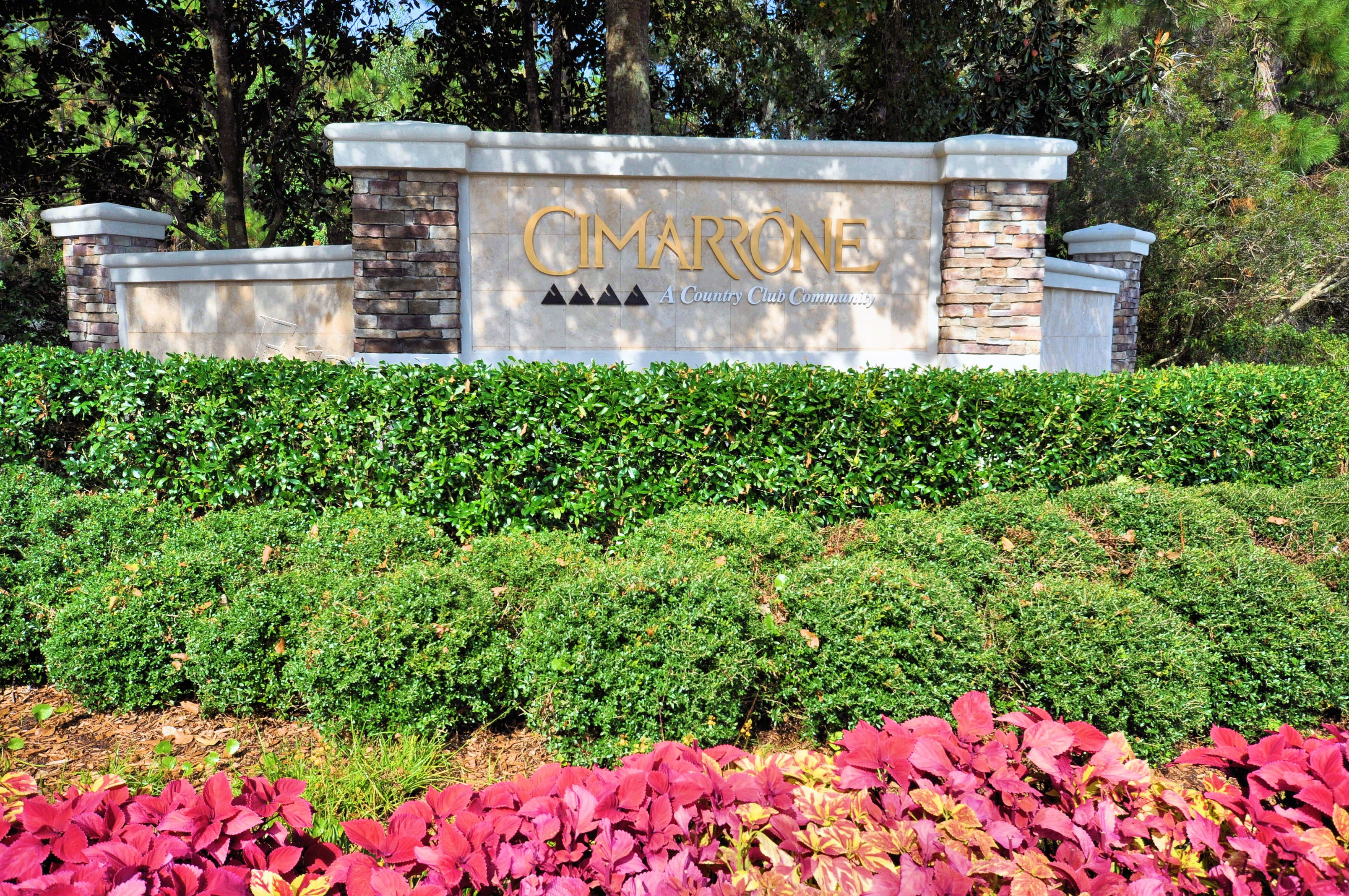 Cimarrone Homes For Sale 32259 | St. Johns
