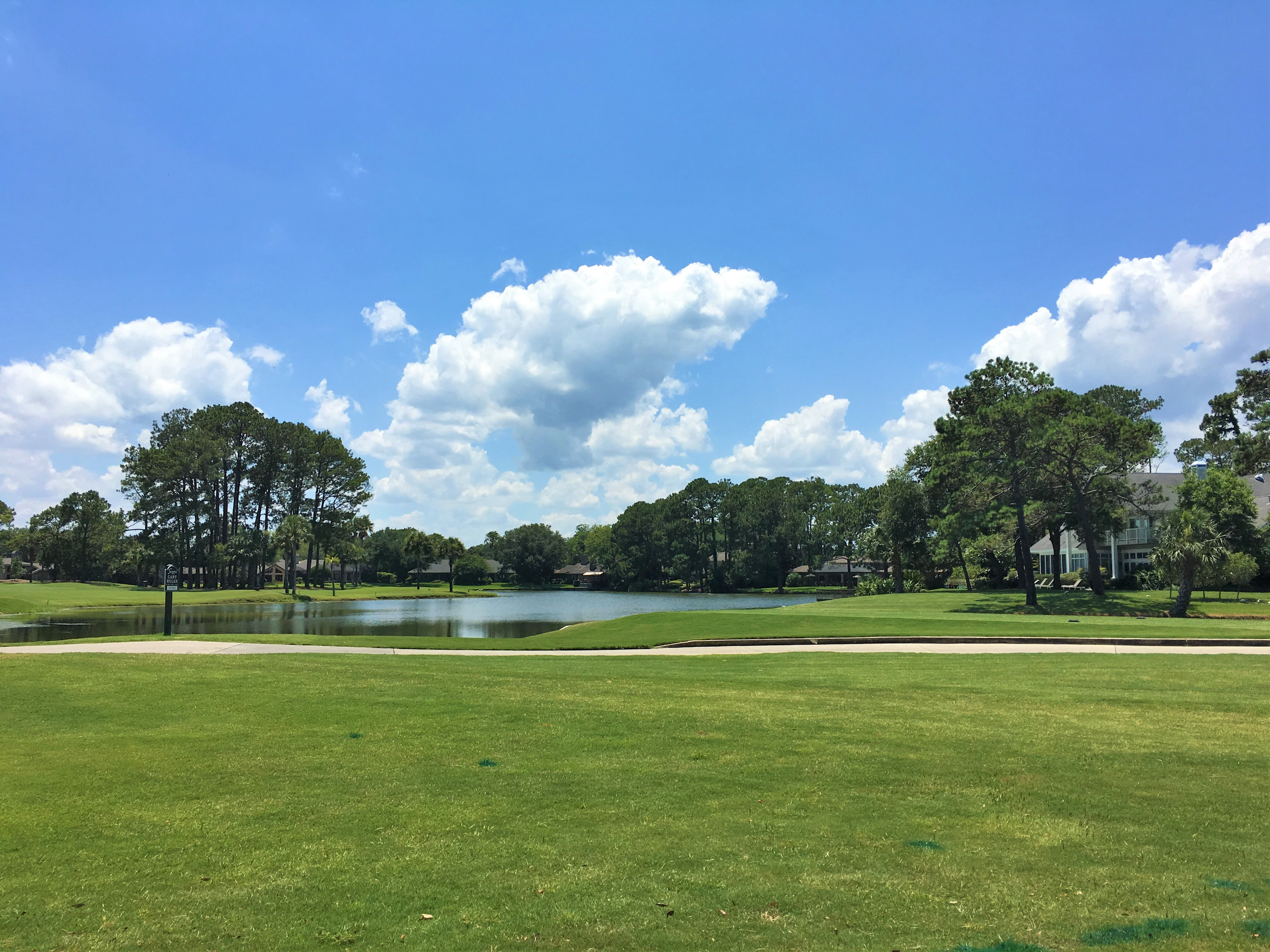Golf Course Communities   Homes For Sale