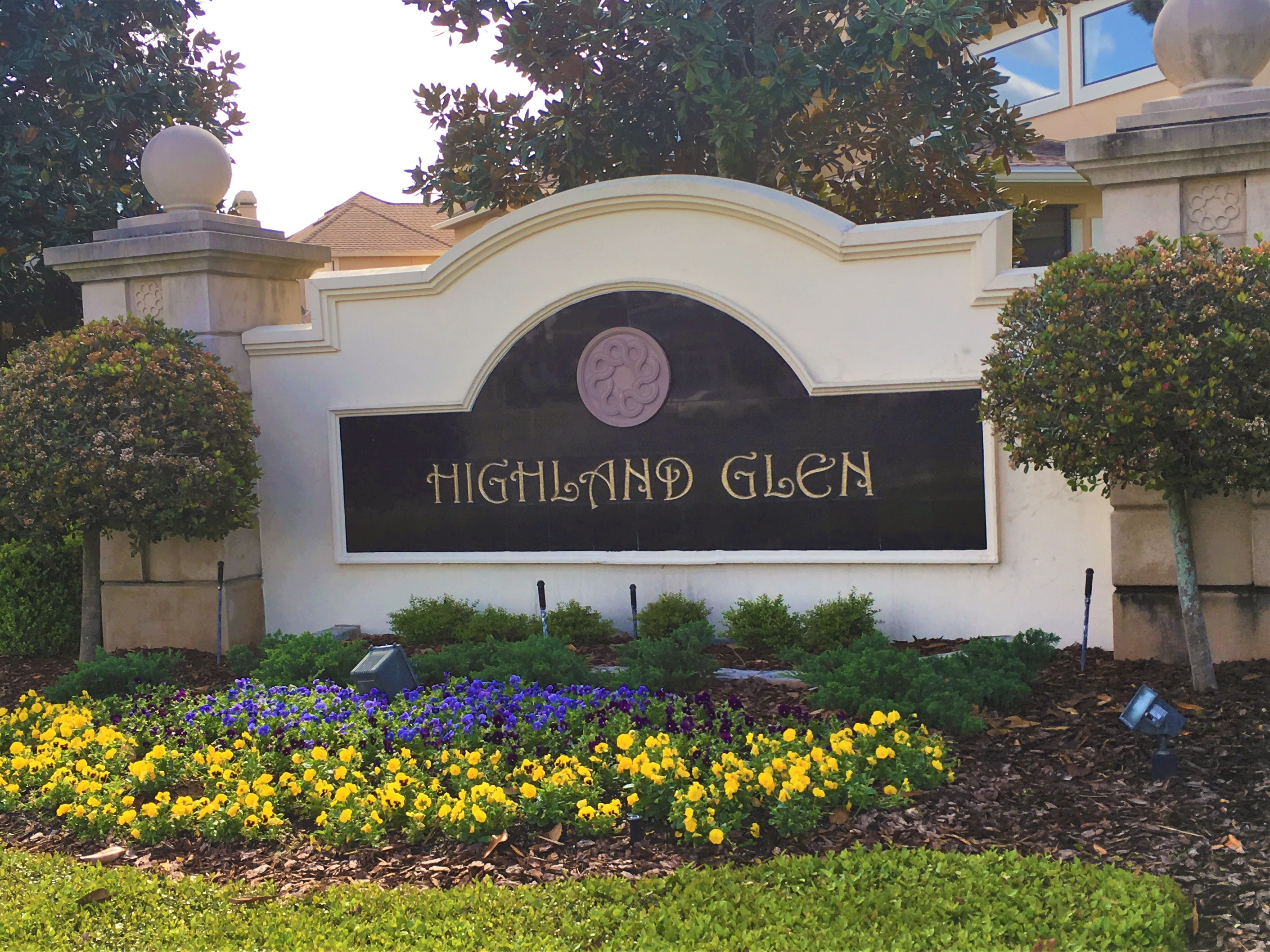 Highland Glen Jacksonville Fl Homes For Sale