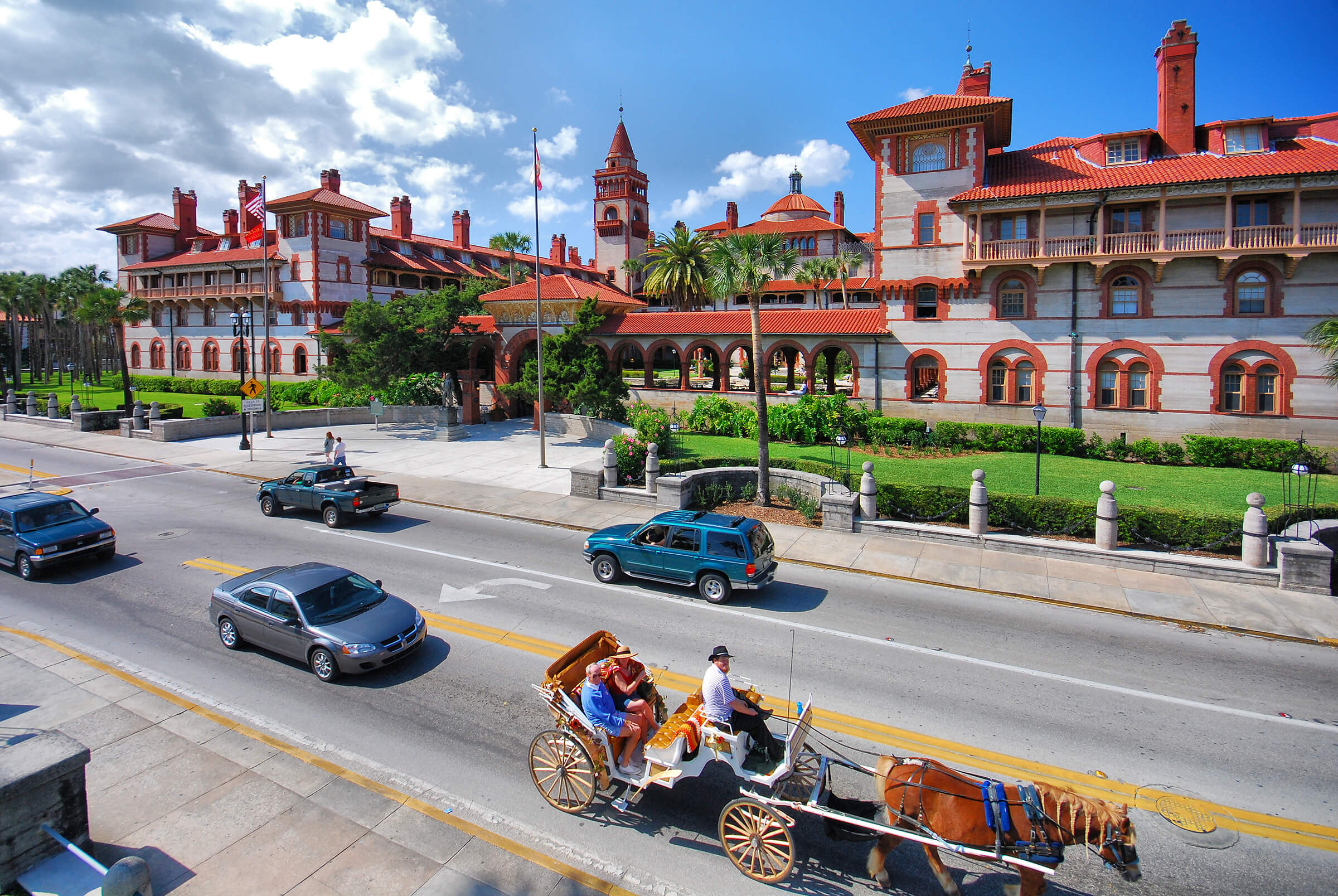 Surprising Historic Homes For Sale In Jacksonville St Augustine Home Interior And Landscaping Ymoonbapapsignezvosmurscom