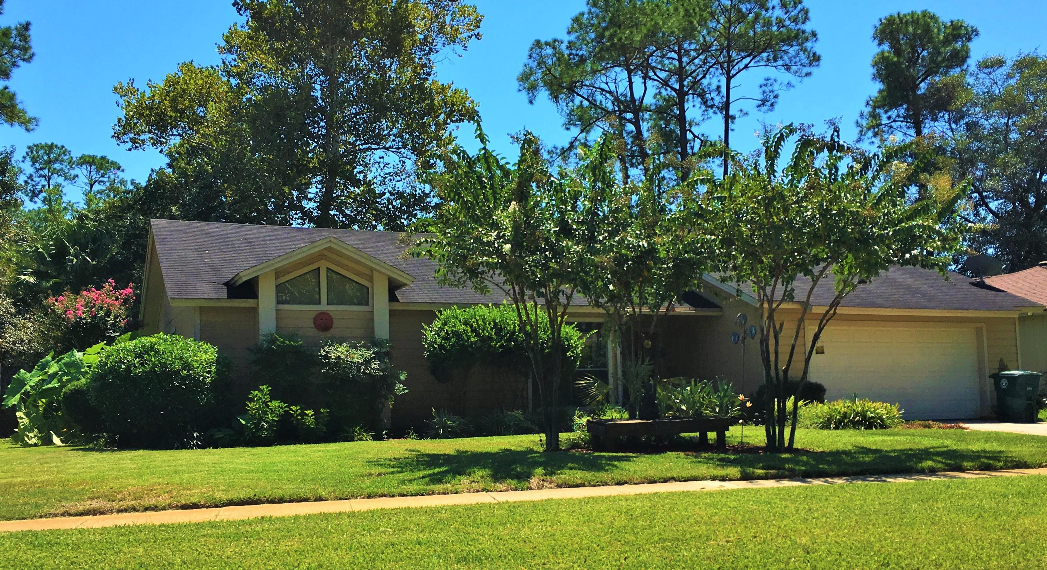 Villages Homes For Sale San Jose