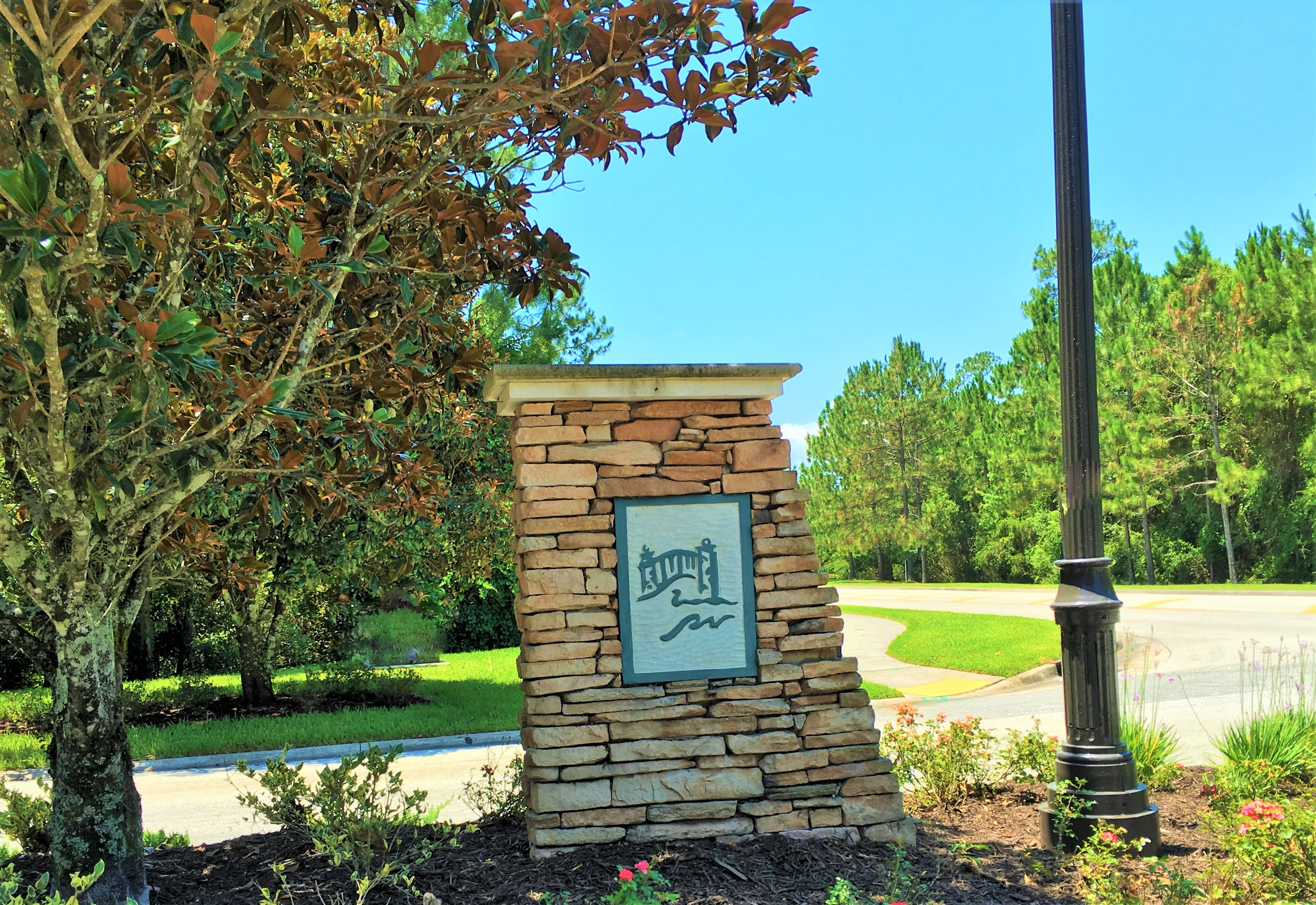 St Johns Golf and Country Club Homes For Sale on engle homes floor plans, buckingham homes floor plans, windsor homes floor plans, centex homes floor plans, coppenbarger homes floor plans, classic american homes floor plans,
