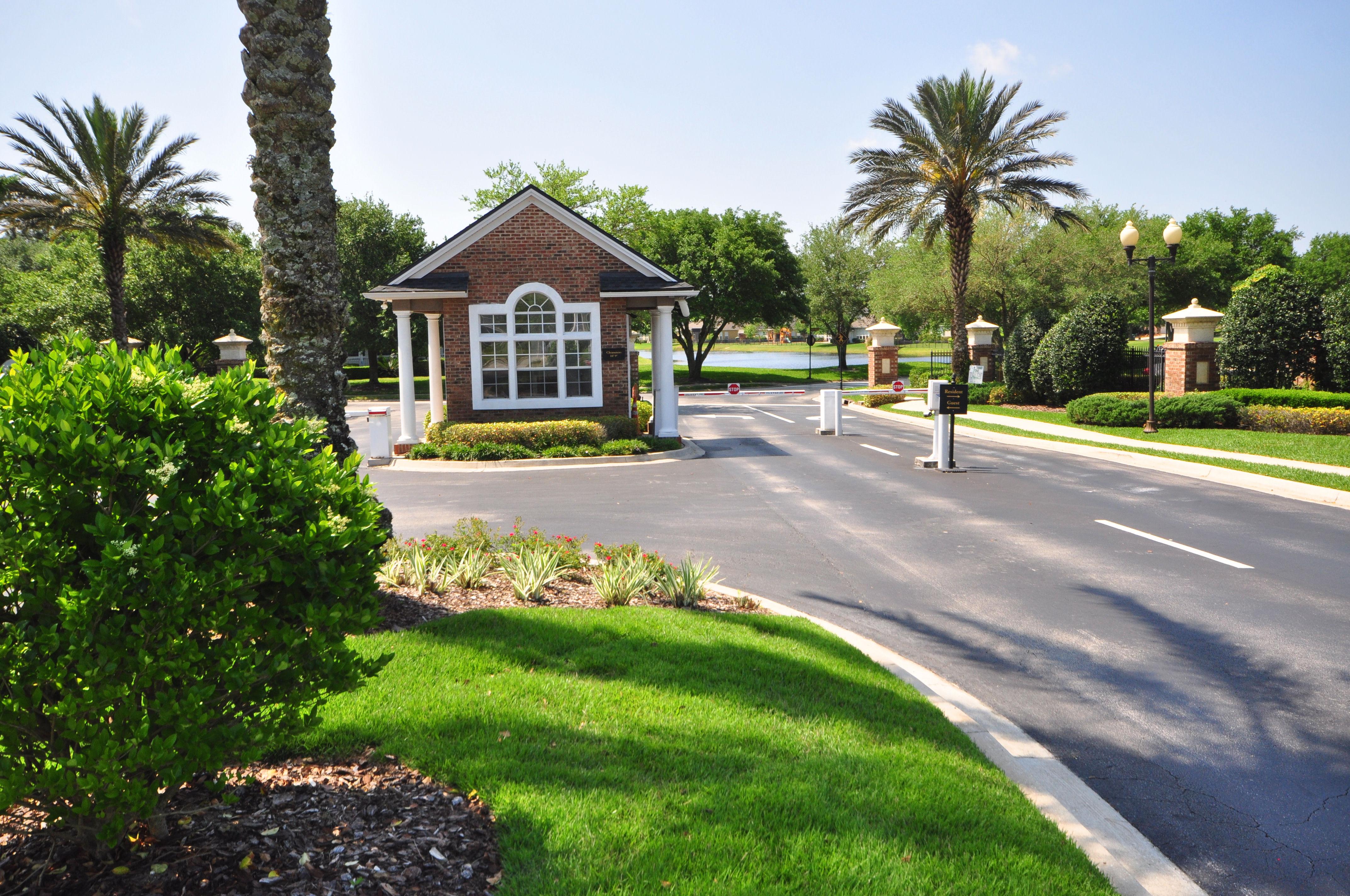 James Island Jacksonville Homes For Sale Florida 32256