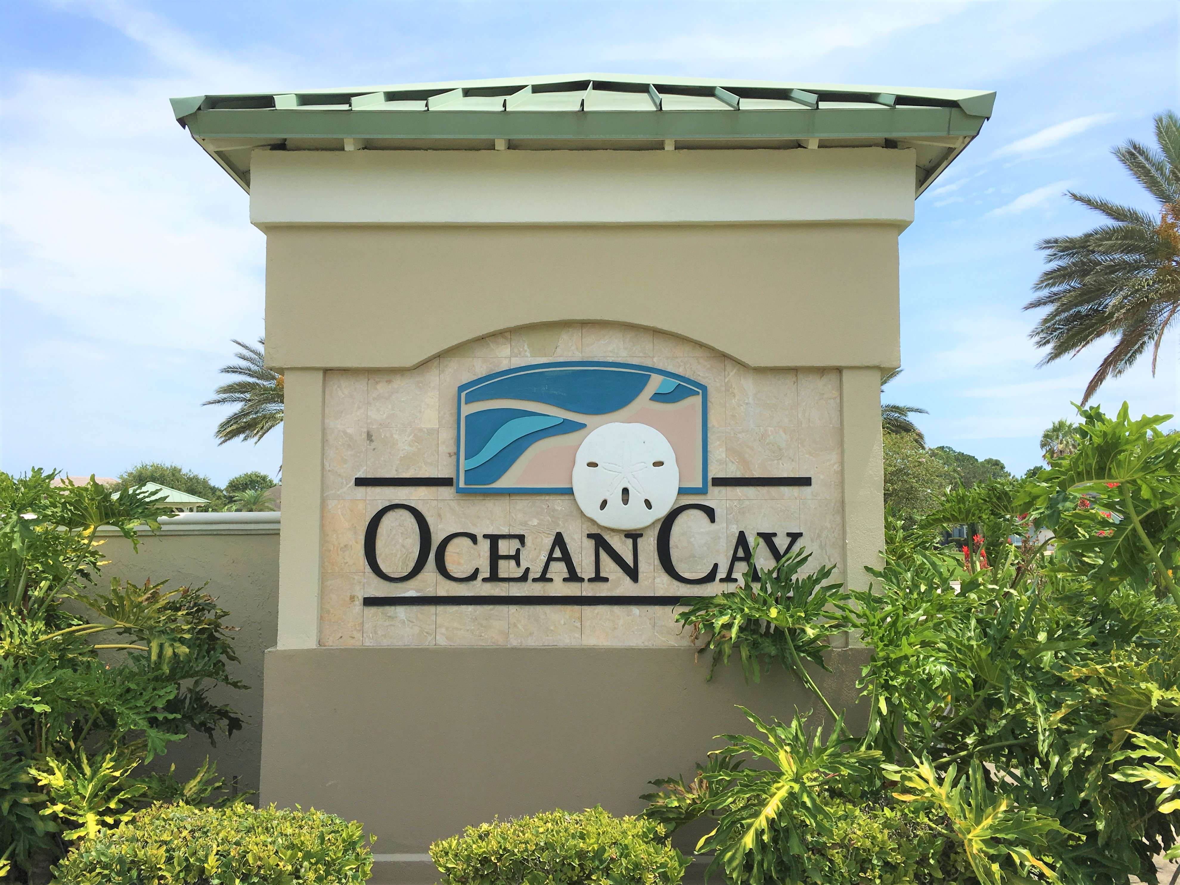 6dfe6d6fc7070 Ocean Cay Jacksonville Beach Homes For Sale