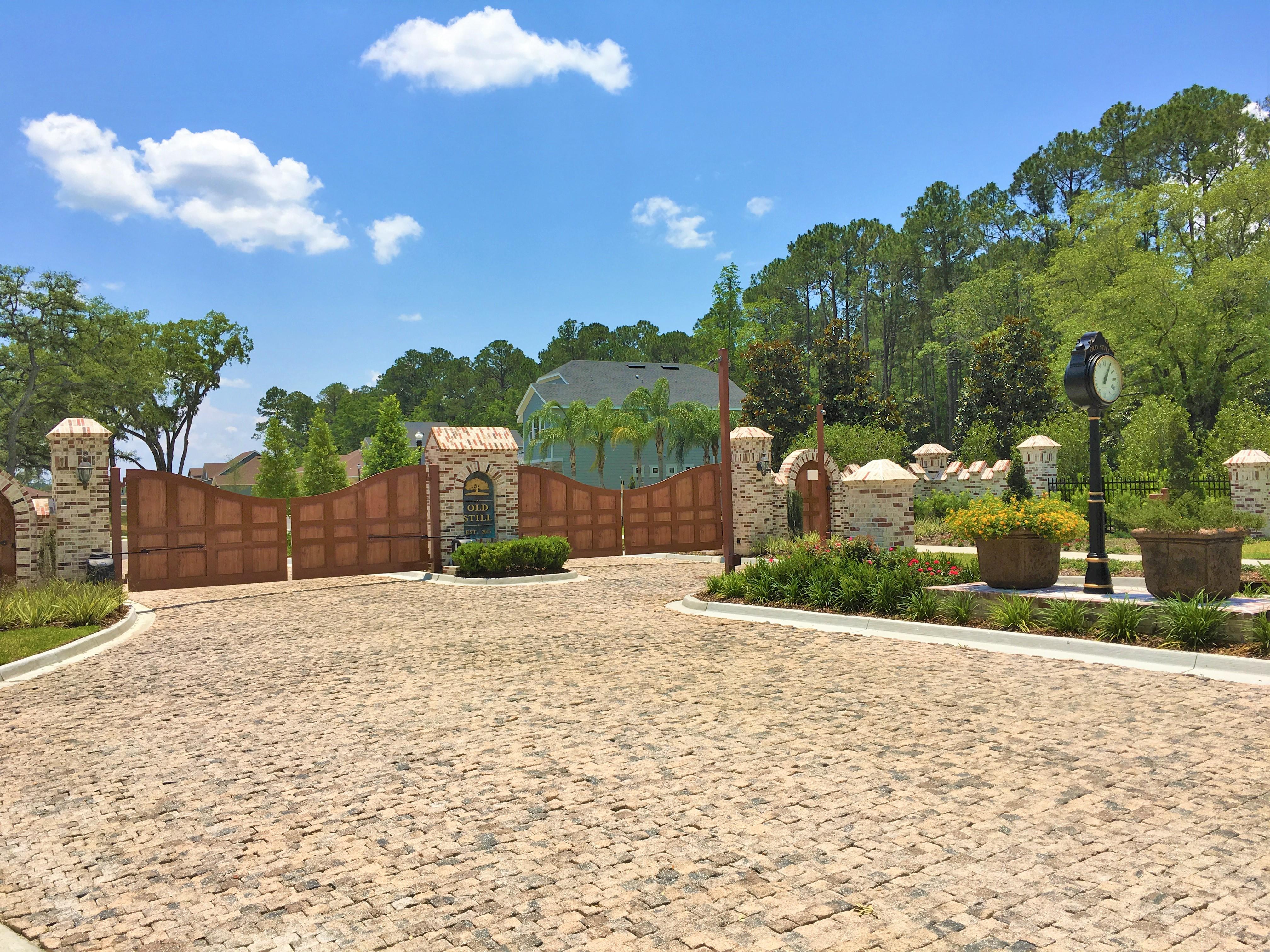 Old Still Jacksonville Fl Homes For Sale