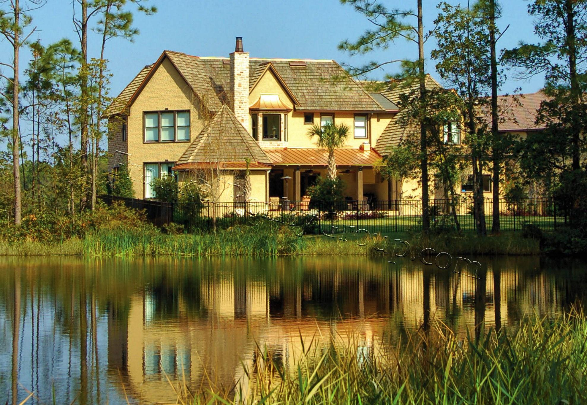 Pablo Creek Reserve Homes For Sale In Jacksonville Fl