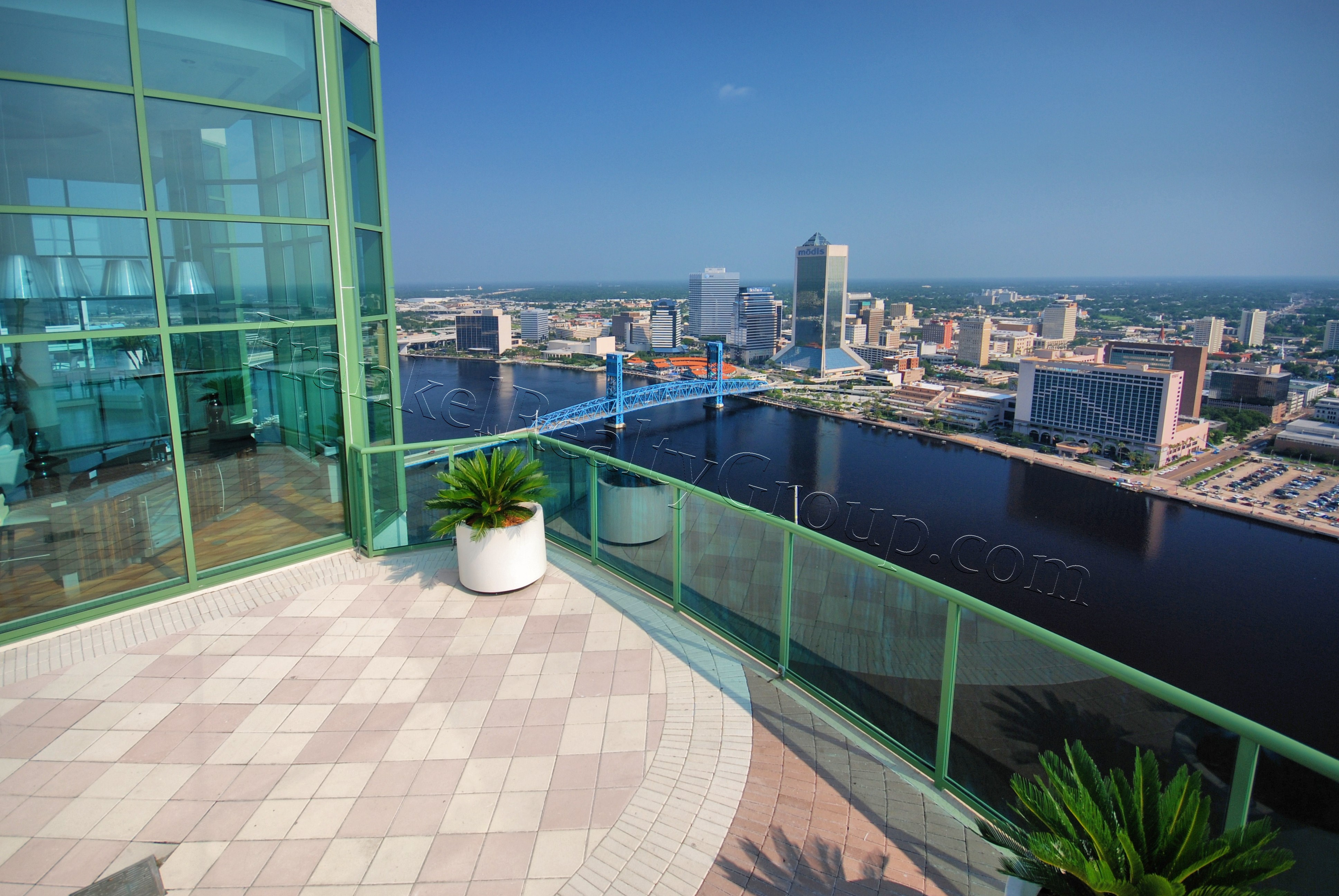 The Peninsula Condos For Sale in Jacksonville FL