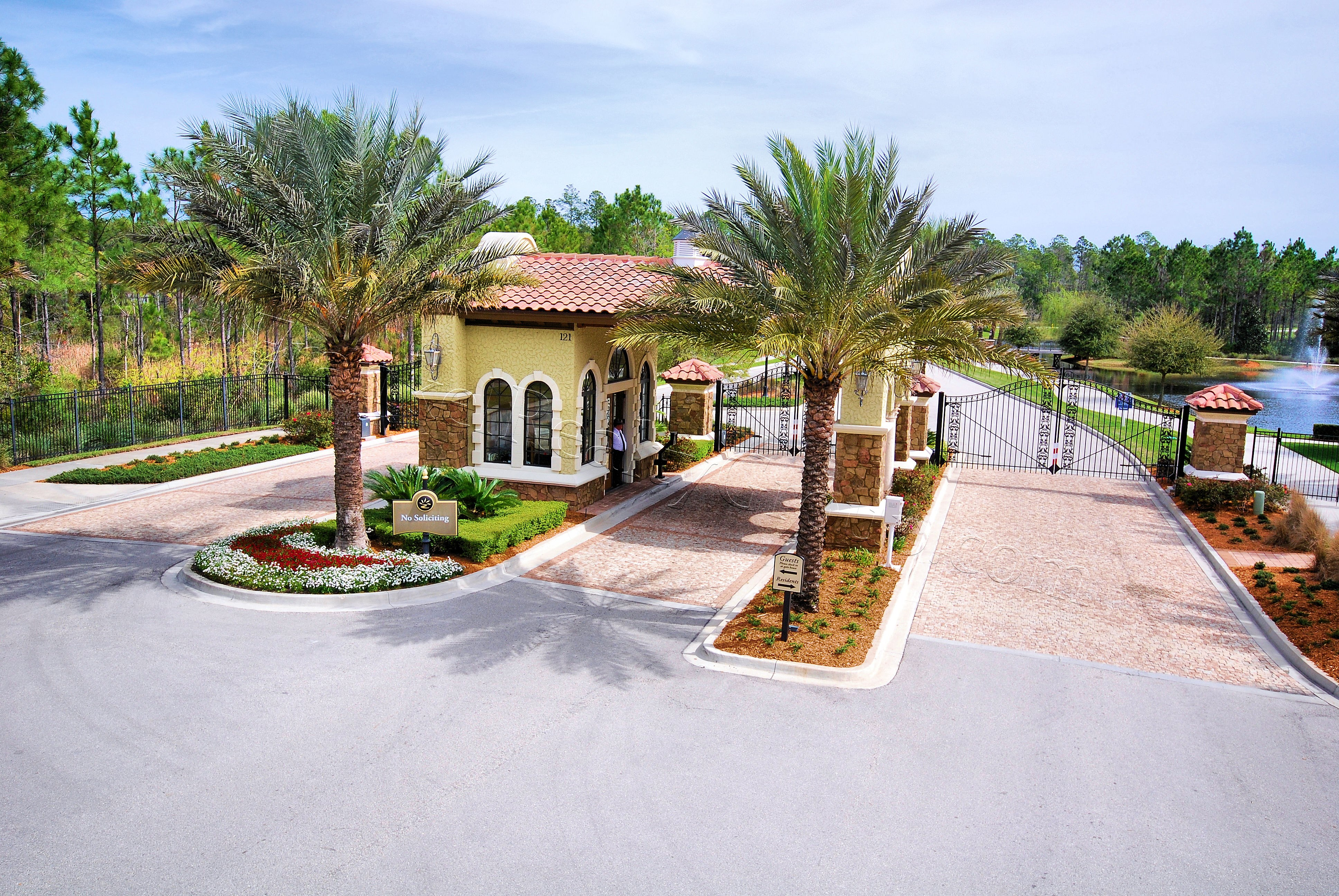 Del Webb Florida >> Riverwood By Del Webb Homes For Sale Nocatee 55 Community