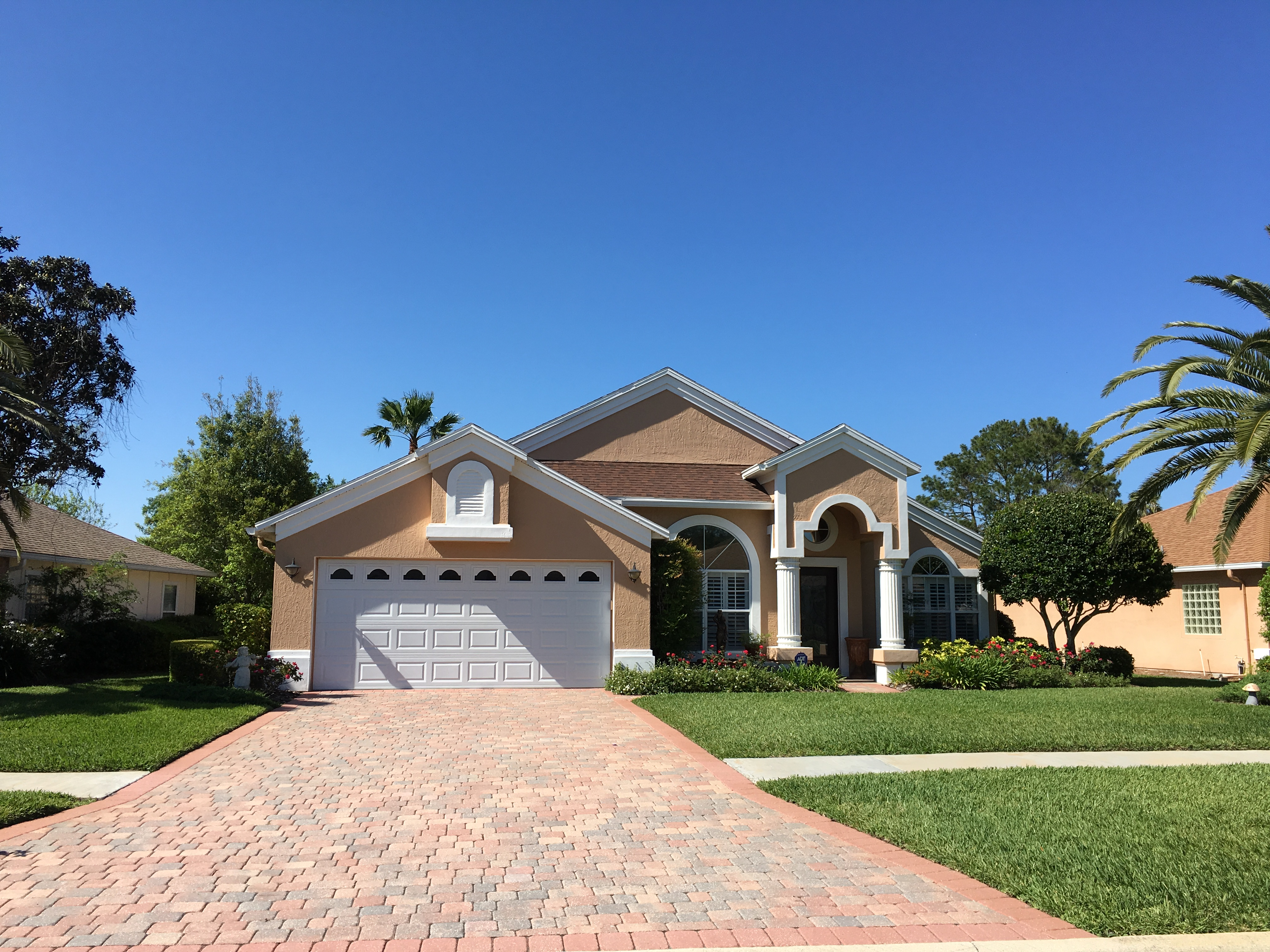 Ponte Vedra Beach Waterfront Homes For Sale