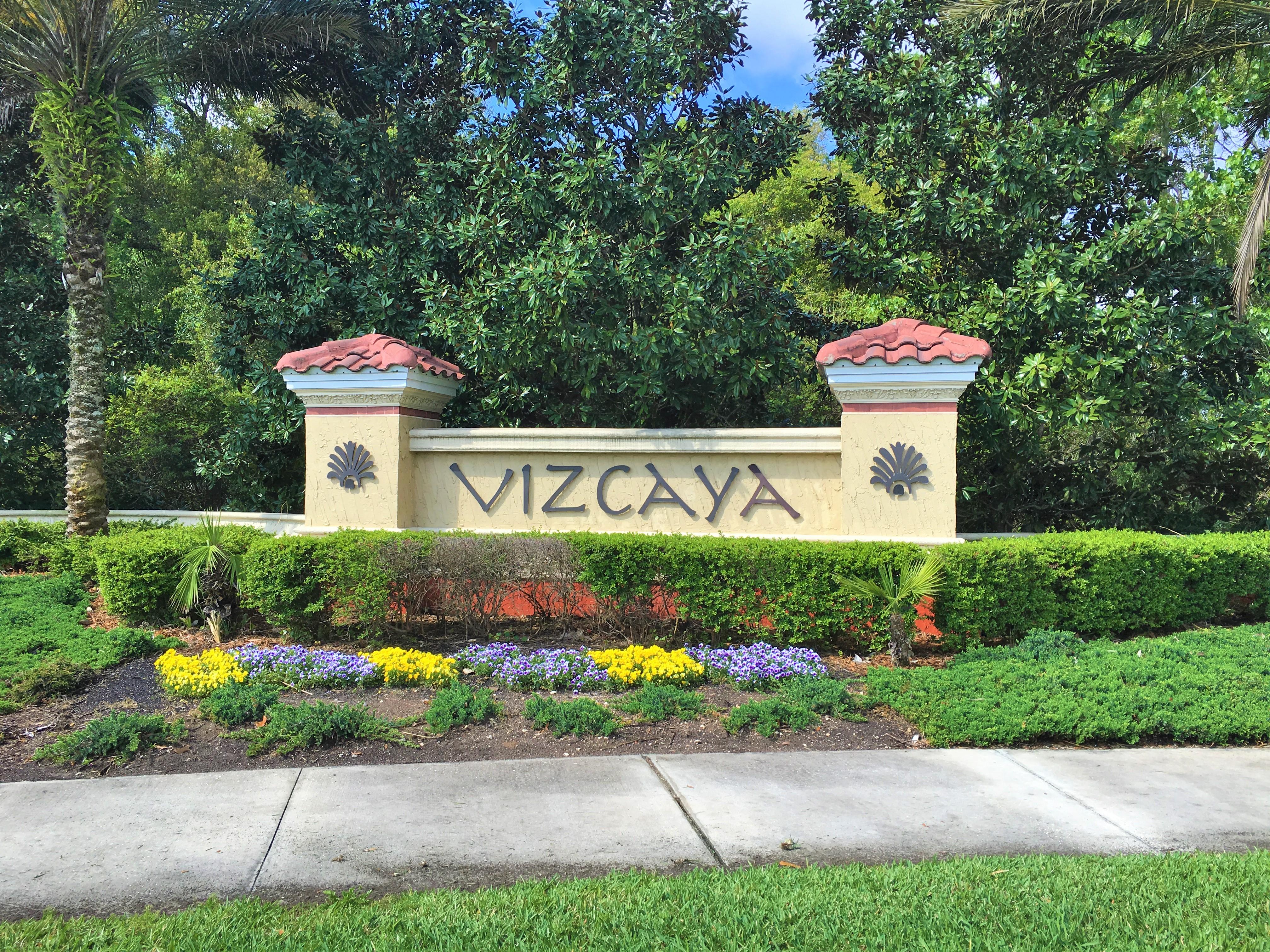 Wondrous Vizcaya Townhomes For Sale Jacksonville Fl Interior Design Ideas Gentotryabchikinfo