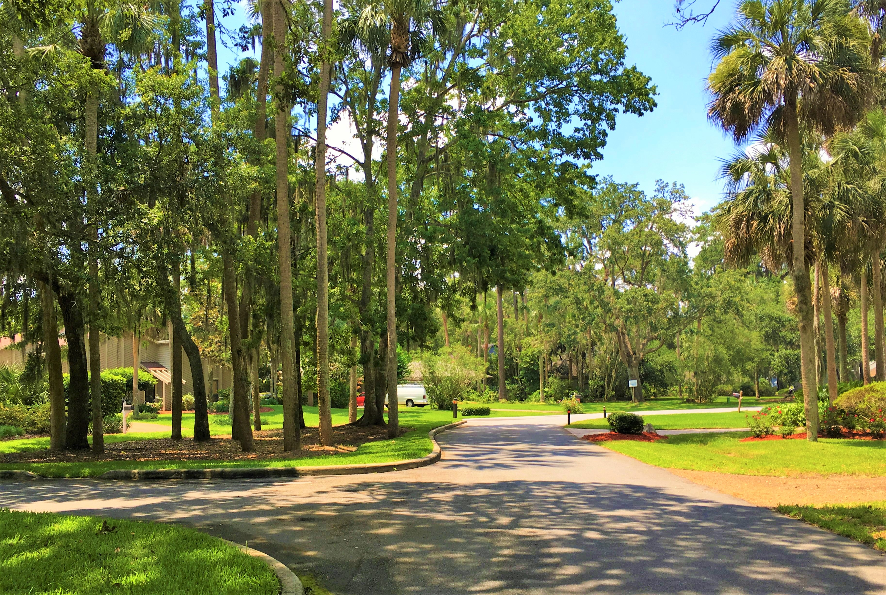 Water Oak Ponte Vedra Homes For Sale In Sawgrass Players Club