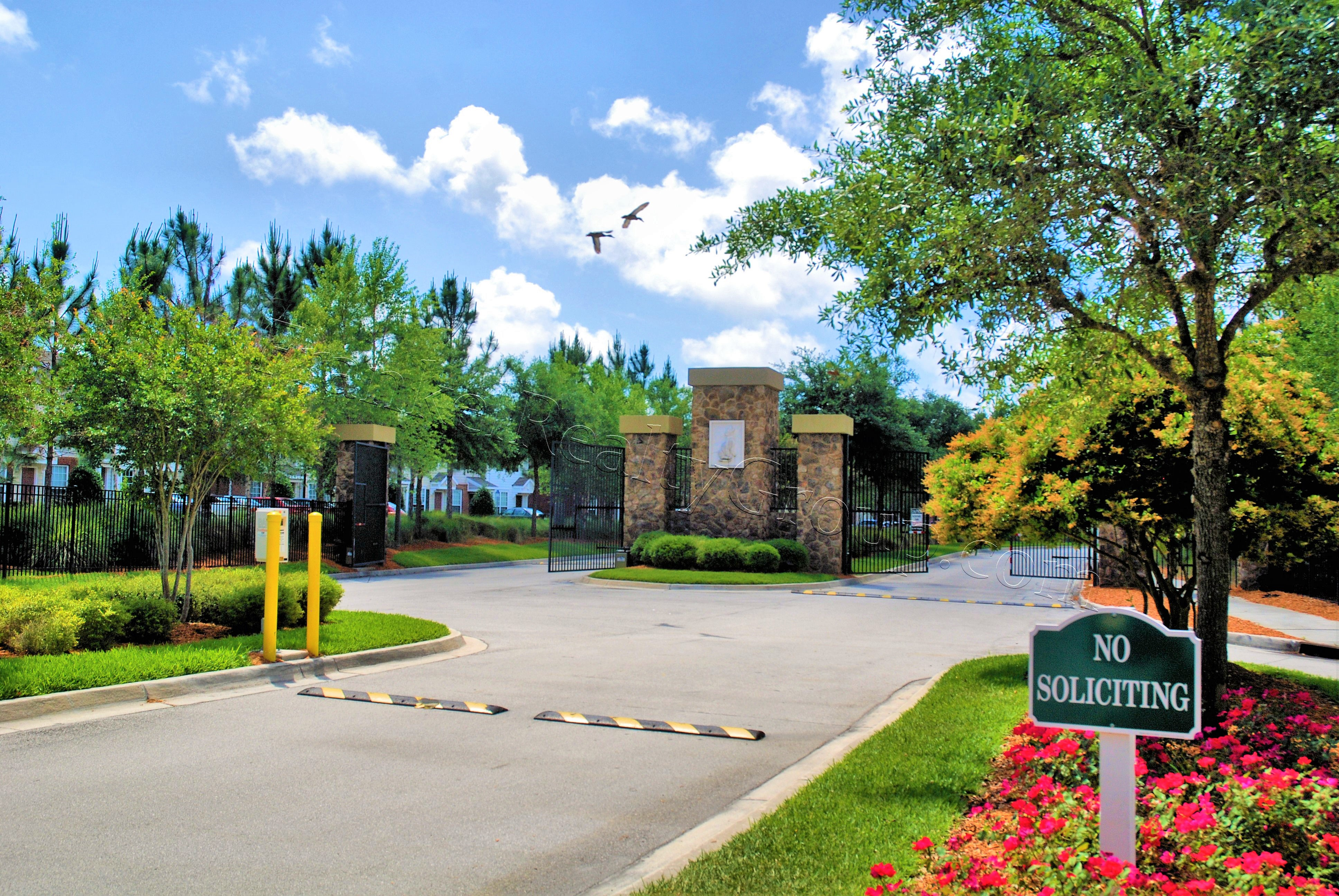 Sensational Wolf Creek Townhomes For Sale Jacksonville Florida 32224 Interior Design Ideas Tzicisoteloinfo