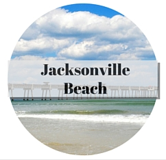 Jacksonville Beach New Construction
