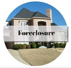 Foreclosure and Short Sale Homes