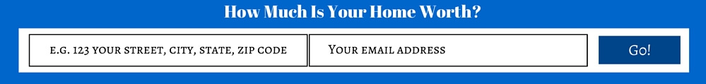 automated home valuation emailed to you in minutes