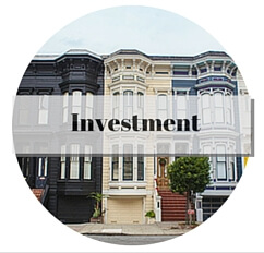 Multifamily Apartments and Other Investments
