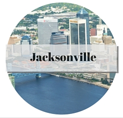 Jacksonville Duval County New Construction