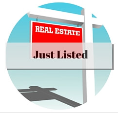 New on Market Homes For Sale | Just Listed