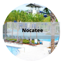Active Adult 55+ Community Nocatee Ponte Vedra FL 32081