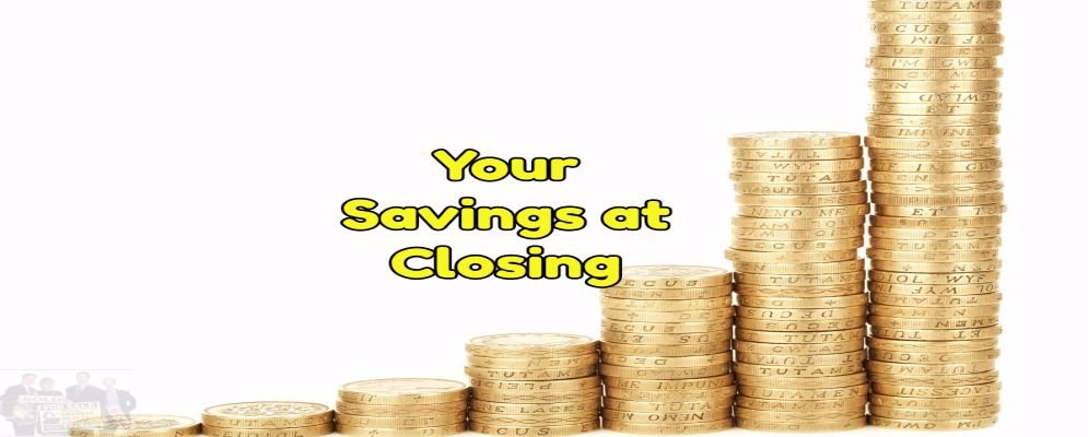 save on title insurance at closing