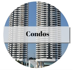 55+ Active Adult Condos For Sale