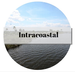 Intracoastal Waterfront Homes For Sale