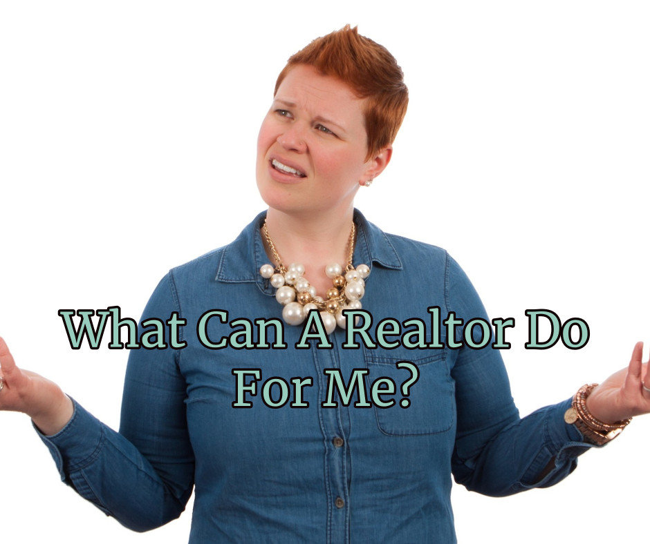 how a realtor can help during new construction