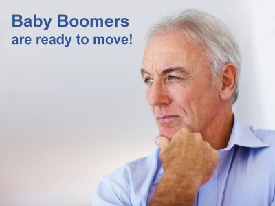 baby_boomers_april2014-23_400