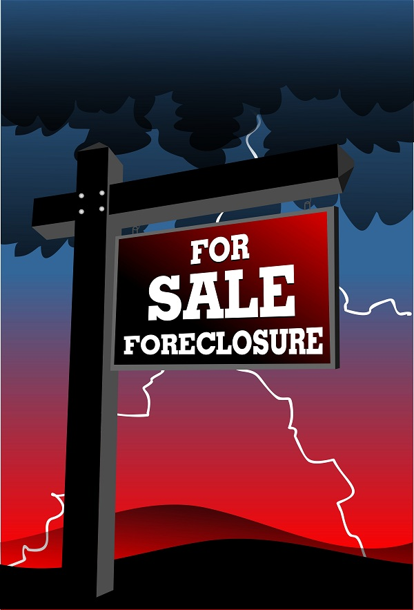 buying_a_foreclosure_home_in_ponte_vedra_beach_florida_883