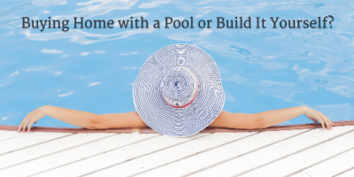 buying_a_home_with_a_pool_or_not