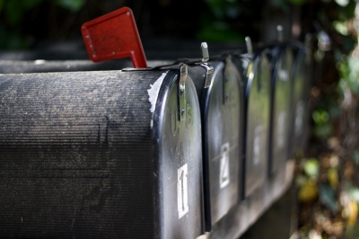clean_up_your_mailbox