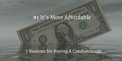 condo_living_is_affordable_living