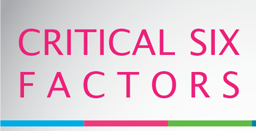 critical-six-factors_short