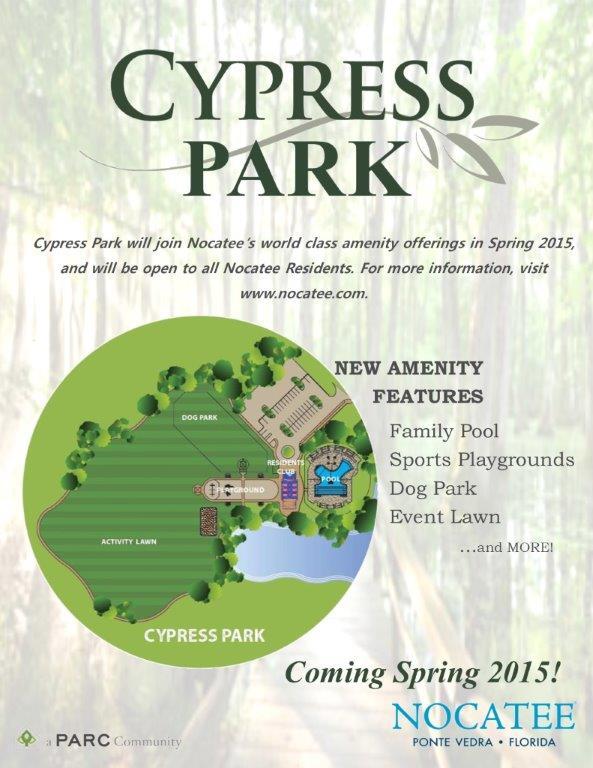 cypress_park_announcement_768