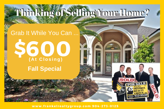 fall_special_real_estate_commision_reduced_rebate