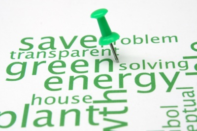 green-energy-word-cloud_f12qwuw__400