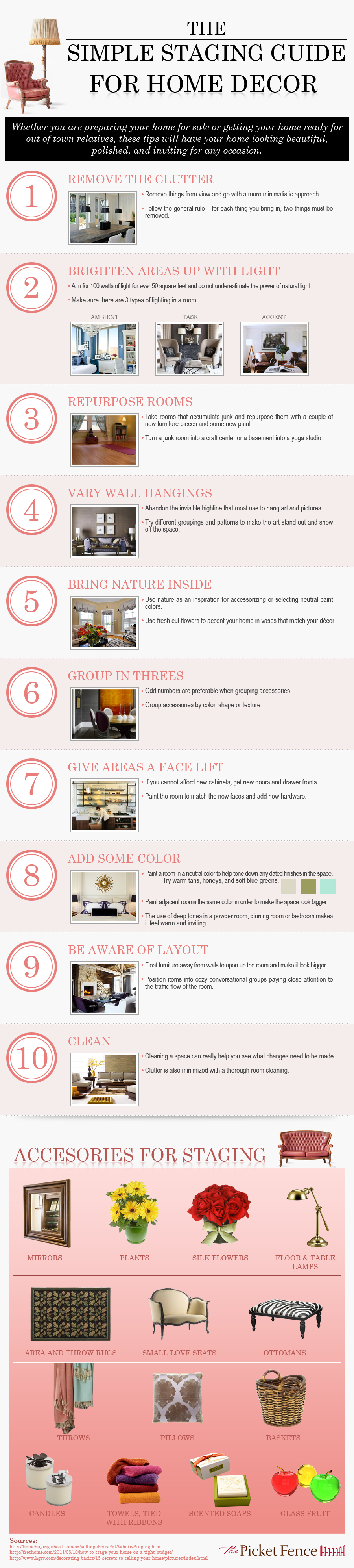 home-staging_infographic_3982