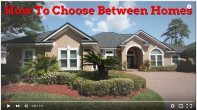 home_buyer_tip_how_to_choose_between_homes_400