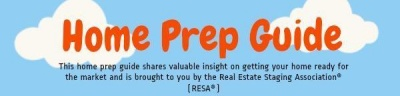 home_prep_guide_for_selling_teaser_short_400