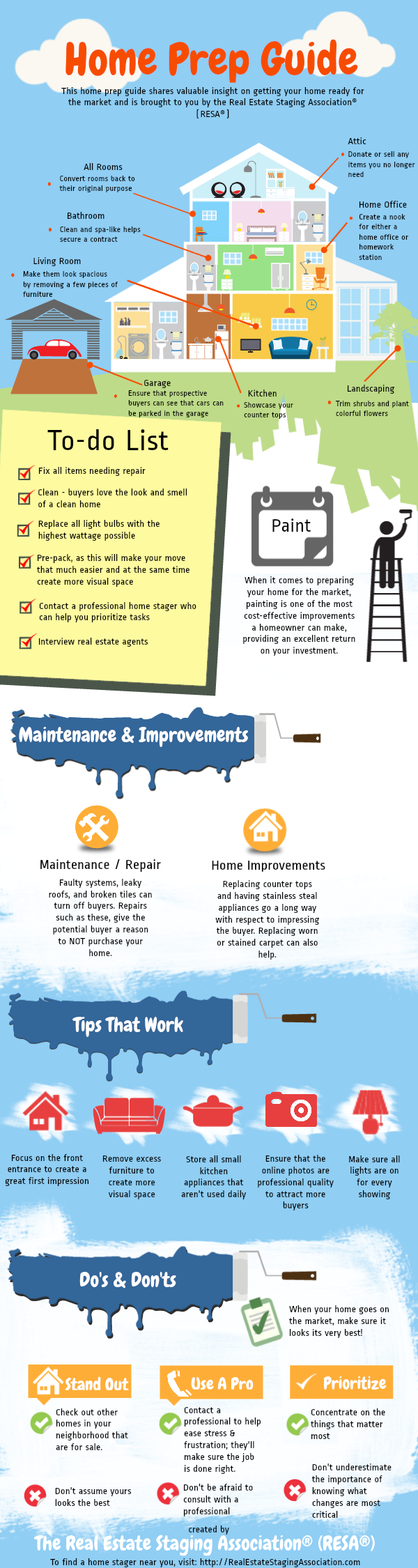 home_prep_guide_infographic_2250