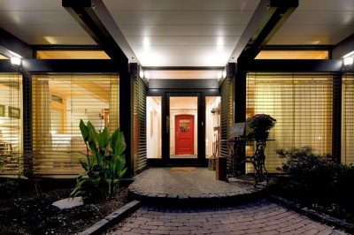 homes_front_entry is essential for curb appeal
