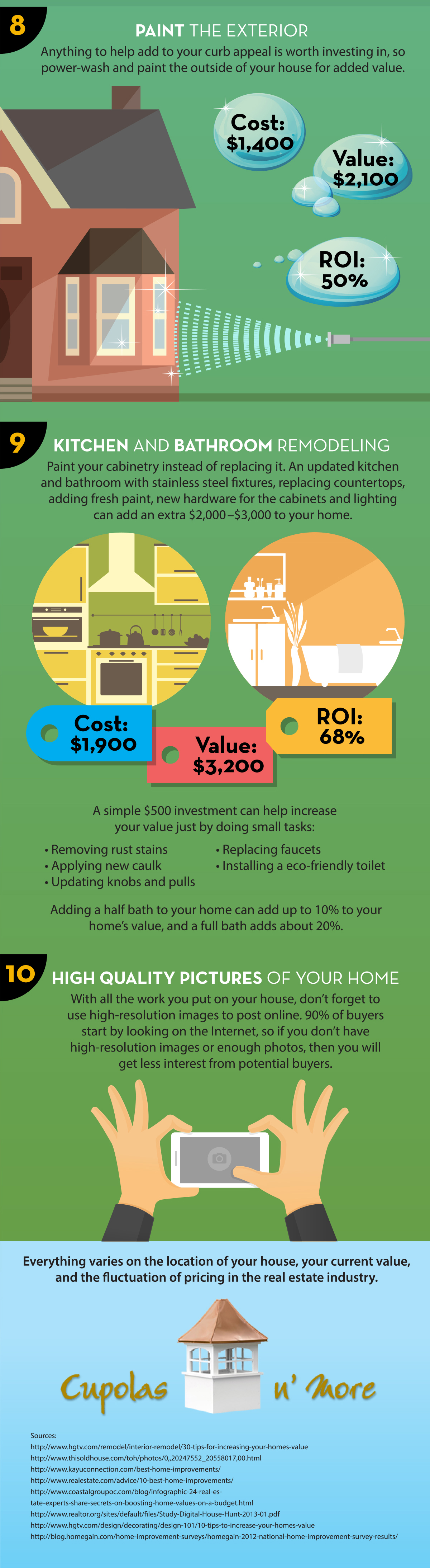 Increase The Value Of Your Home 3 4372